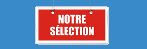 selection-trans